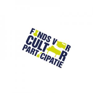 Holland Dance Festival - Fonds voor Cultuurparticipatie