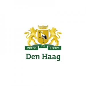 Holland Dance Festival - Gemeente Den Haag