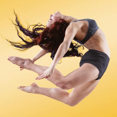 Het Nationale Ballet verbindt zich aan Free To Move