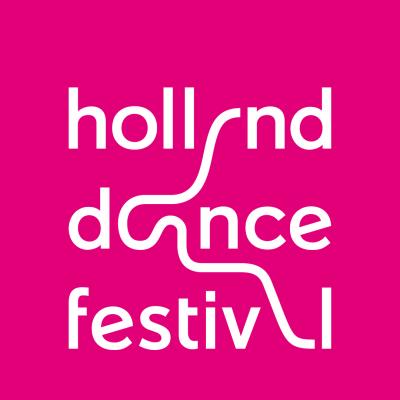 Holland Dance Festival gesloten tijdens feestdagen