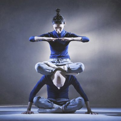 Get your tickets for the Holland Dance Festival 2020 now!