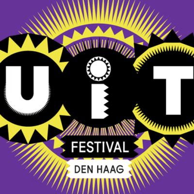 UIT Festival Den Haag